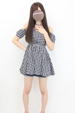 新宿手コキ&オナクラ 世界のあんぷり亭 さゆみ