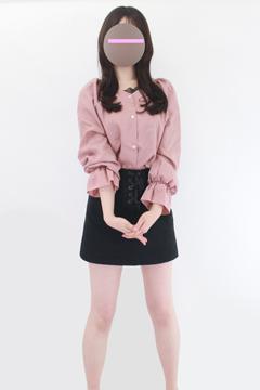 新宿手コキ&オナクラ 世界のあんぷり亭 即プレ いちこ