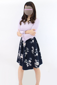 新宿手コキ&オナクラ 世界のあんぷり亭 あゆか