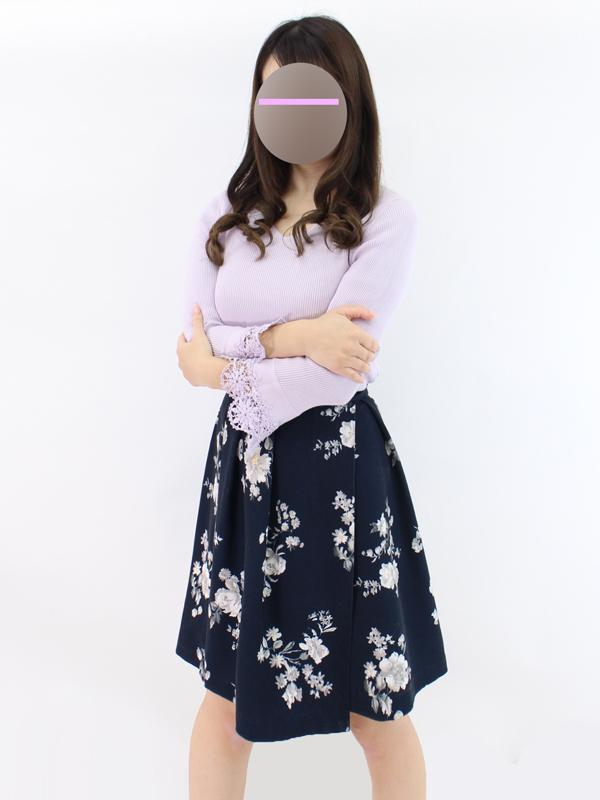 新宿手コキ&オナクラ 世界のあんぷり亭 小悪魔 あゆか