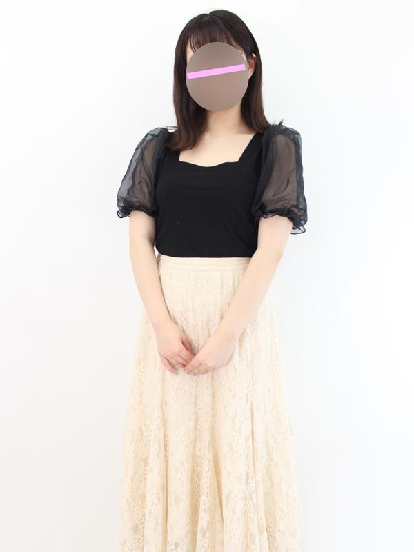 新宿手コキ&オナクラ 世界のあんぷり亭オナクラ&手コキ るか