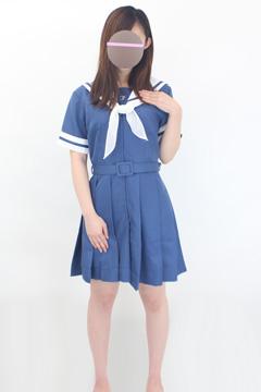 新宿手コキ&オナクラ 世界のあんぷり亭 あつこ