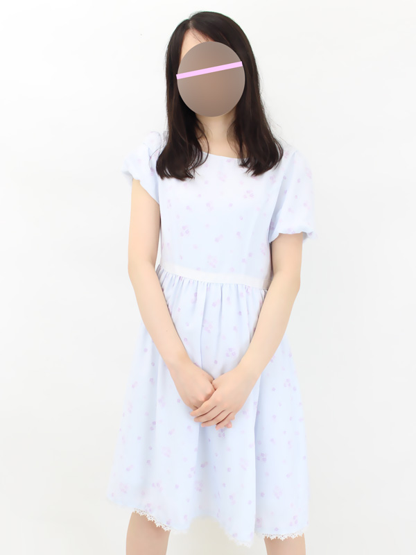 新宿手コキ&オナクラ 世界のあんぷり亭オナクラ&手コキ メガネっ子 すぴか