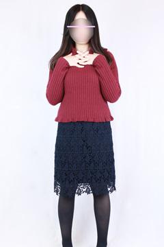 新宿手コキ&オナクラ 世界のあんぷり亭 まどか