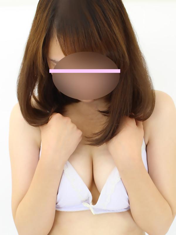 新宿手コキ&オナクラ 世界のあんぷり亭 ゆかこ