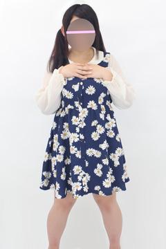 新宿手コキ&オナクラ 世界のあんぷり亭 めう