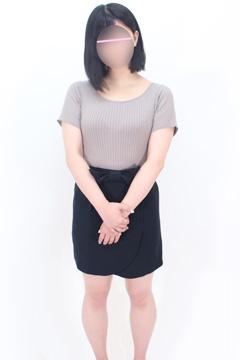 新宿手コキ&オナクラ 世界のあんぷり亭 あどび
