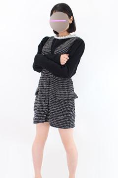 新宿手コキ&オナクラ 世界のあんぷり亭 あやなみ