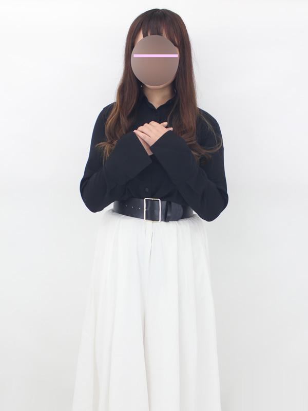 新宿手コキ&オナクラ 世界のあんぷり亭オナクラ&手コキ まかろん