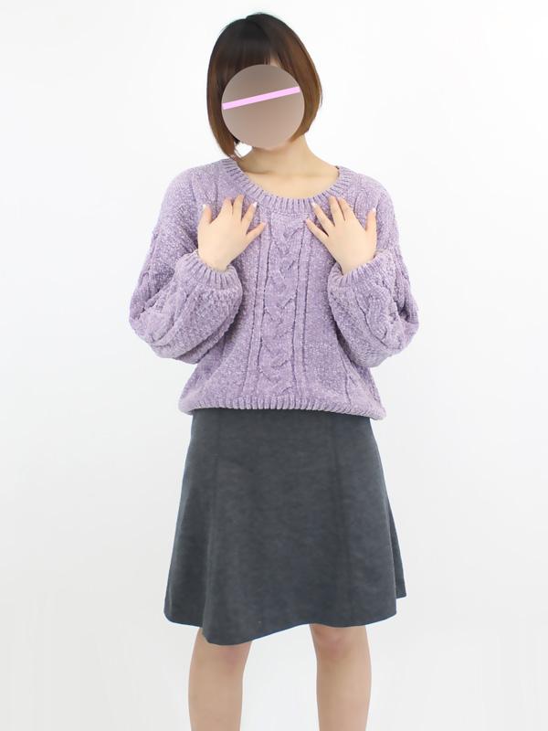 新宿手コキ&オナクラ 世界のあんぷり亭オナクラ&手コキ ゆきの