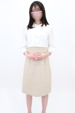 新宿手コキ&オナクラ 世界のあんぷり亭 即プレ ありん