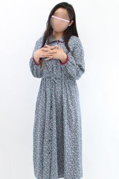 新宿手コキ&オナクラ 世界のあんぷり亭 あゆま