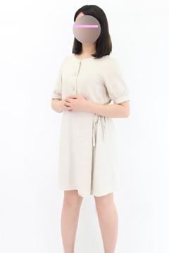 新宿手コキ&オナクラ 世界のあんぷり亭 さちほ