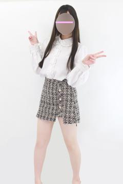 新宿手コキ&オナクラ 世界のあんぷり亭 あむ
