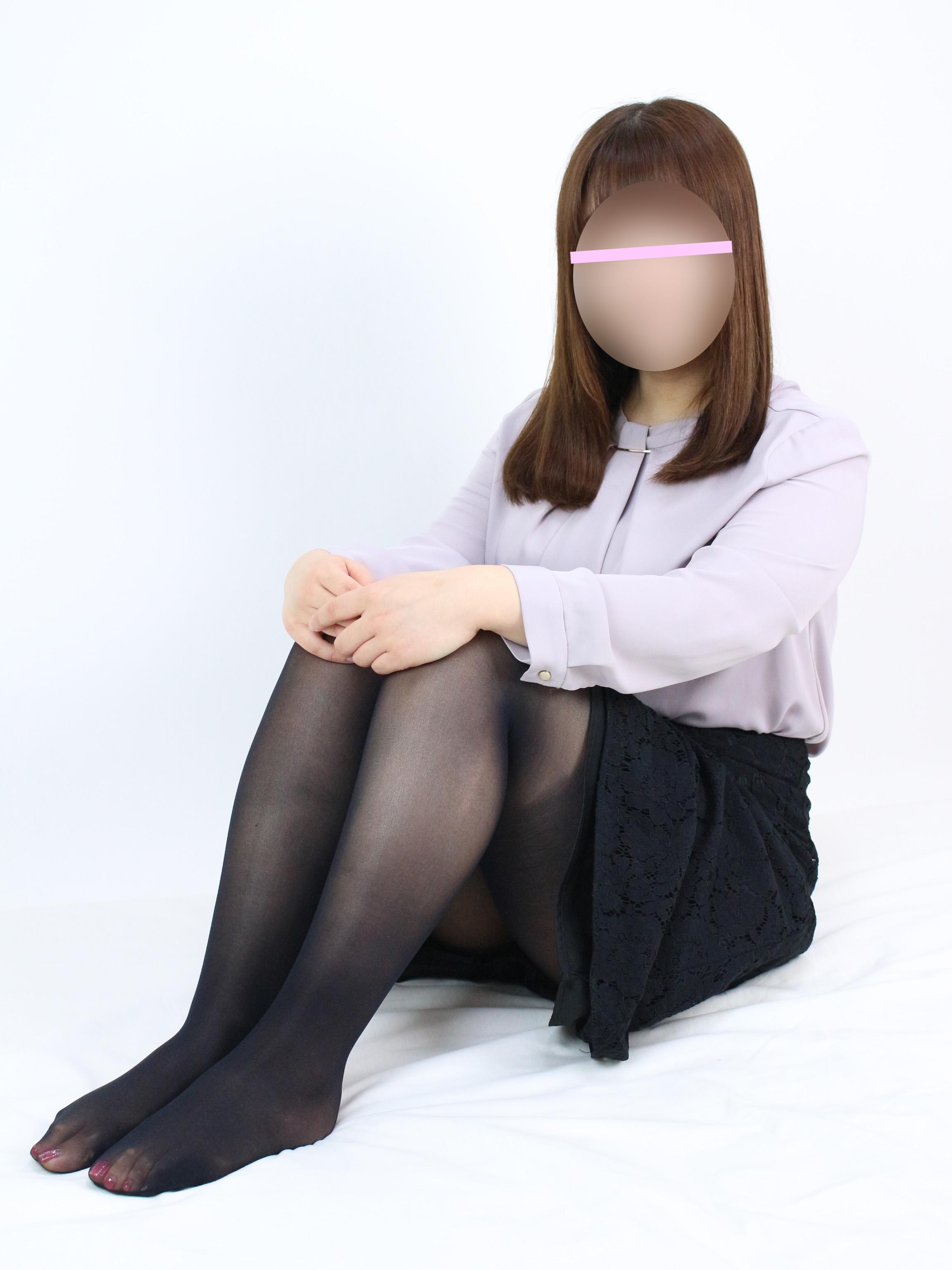 新宿手コキ&オナクラ 世界のあんぷり亭 ほのか