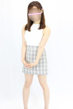 新宿手コキ&オナクラ 世界のあんぷり亭 即プレ かぐら