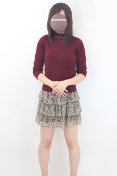 新宿手コキ&オナクラ 世界のあんぷり亭 ゆうの