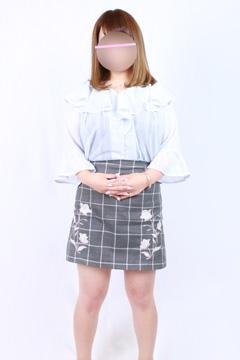 新宿手コキ&オナクラ 世界のあんぷり亭 あおい