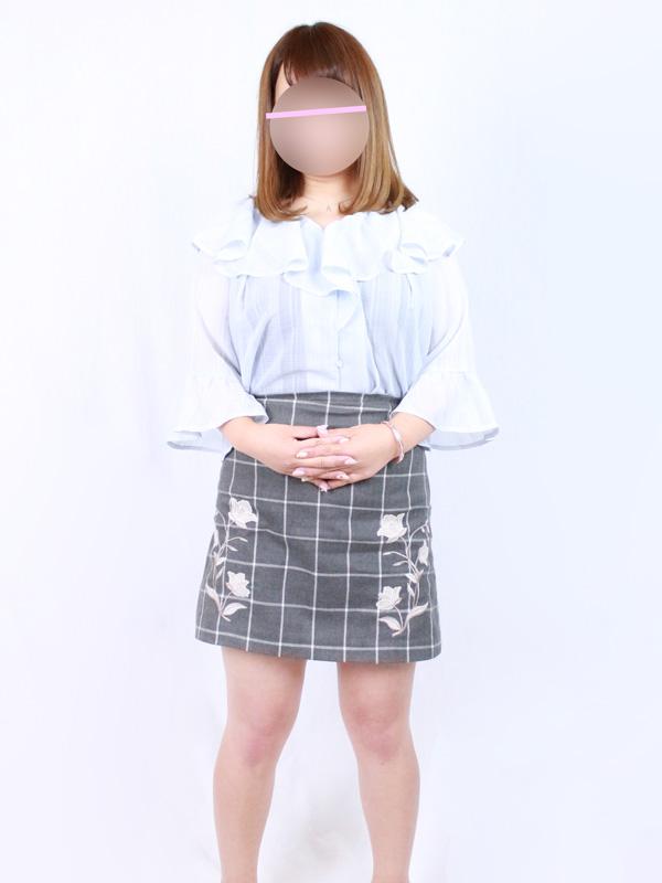 新宿手コキ&オナクラ 世界のあんぷり亭オナクラ&手コキ あおい