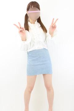 新宿手コキ&オナクラ 世界のあんぷり亭 かなみ