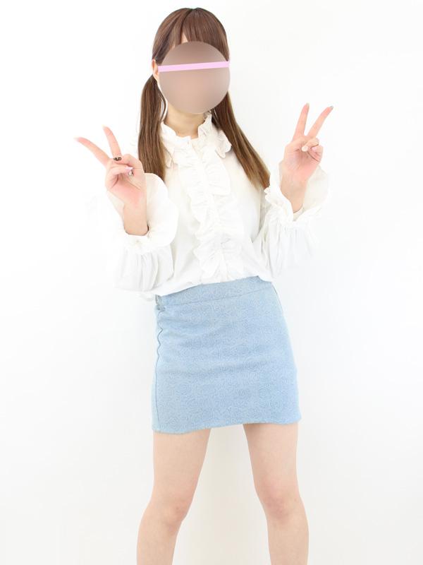 新宿手コキ&オナクラ 世界のあんぷり亭オナクラ&手コキ かなみ