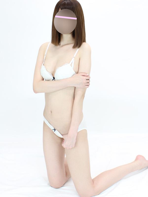 新宿手コキ&オナクラ 世界のあんぷり亭 ほなみ