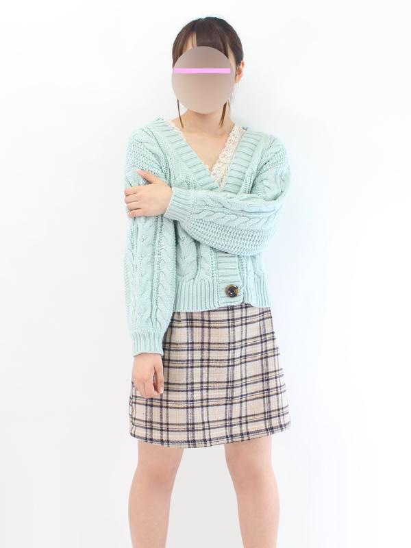 新宿手コキ&オナクラ 世界のあんぷり亭オナクラ&手コキ みぃ(元ゆに)