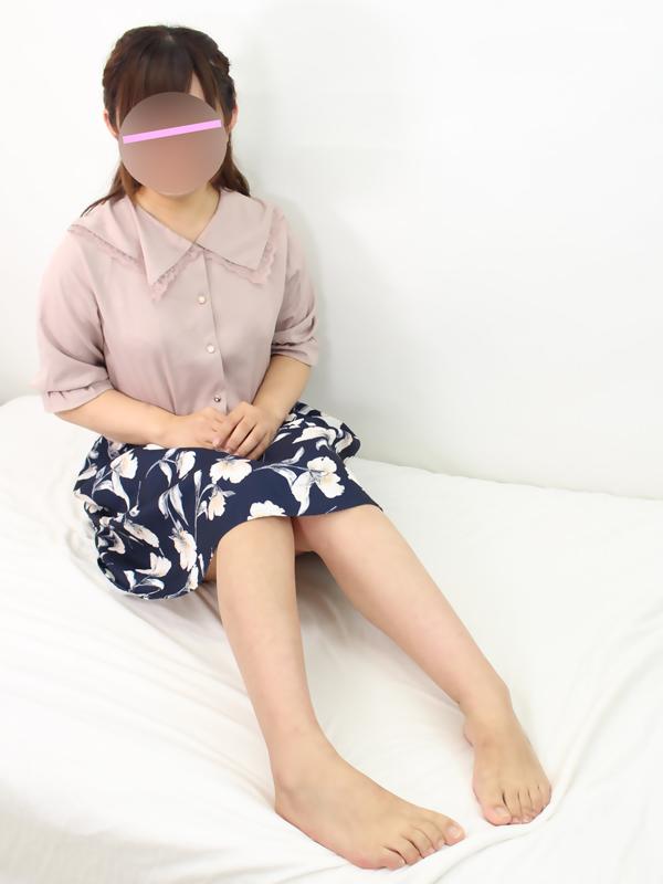 新宿手コキ&オナクラ 世界のあんぷり亭 こころ