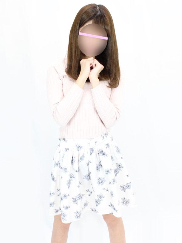 新宿手コキ&オナクラ 世界のあんぷり亭オナクラ&手コキ あゆ
