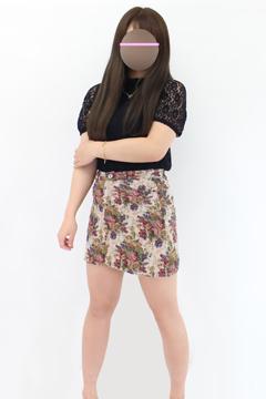 新宿手コキ&オナクラ 世界のあんぷり亭 はるき