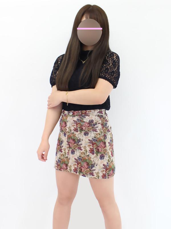 新宿手コキ&オナクラ 世界のあんぷり亭オナクラ&手コキ はるき