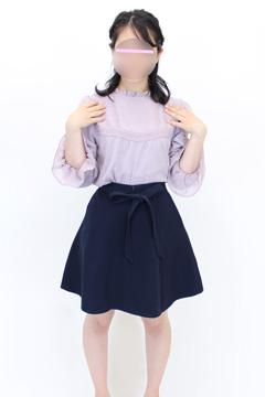 新宿手コキ&オナクラ 世界のあんぷり亭 ひまり