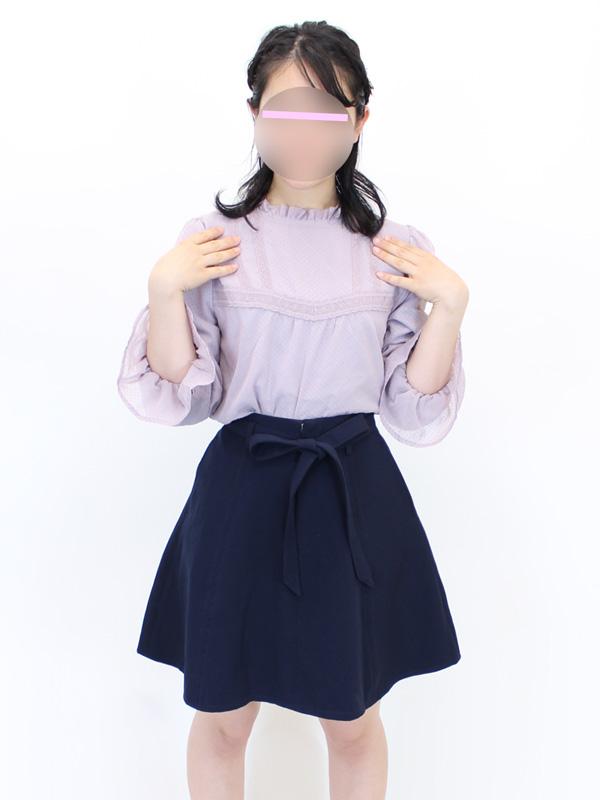 オナクラ&手コキ ひまり