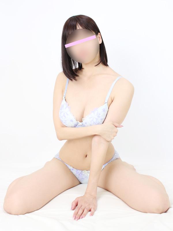 新宿手コキ&オナクラ 世界のあんぷり亭 りかこ