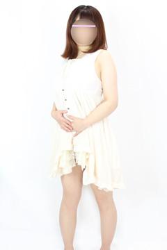 新宿手コキ&オナクラ 世界のあんぷり亭 ちり