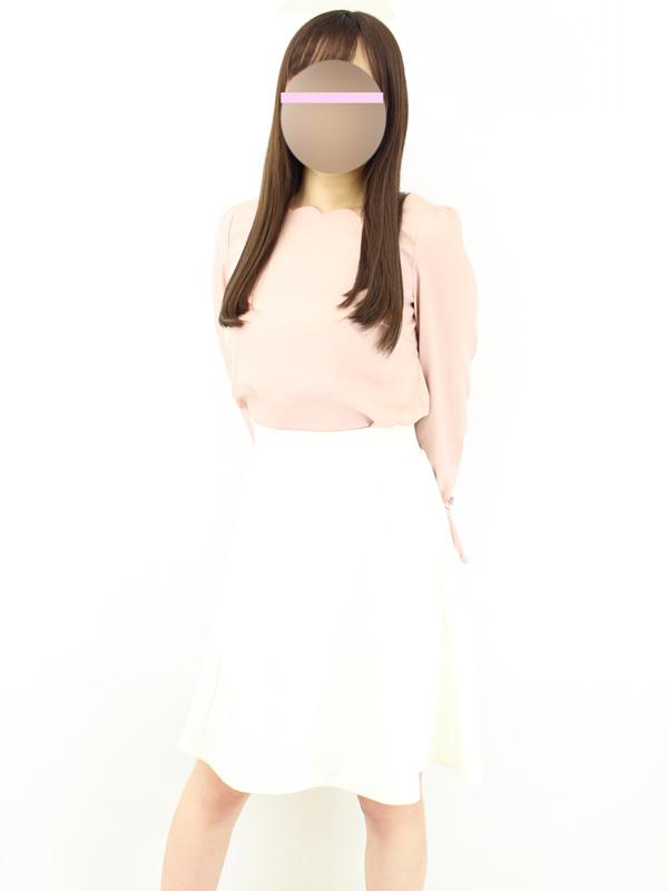 新宿手コキ&オナクラ 世界のあんぷり亭オナクラ&手コキ あかね