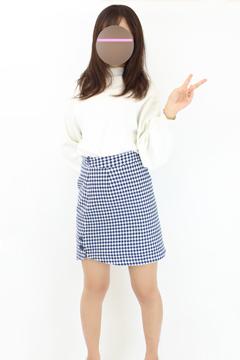 新宿手コキ&オナクラ 世界のあんぷり亭 ゆきみ