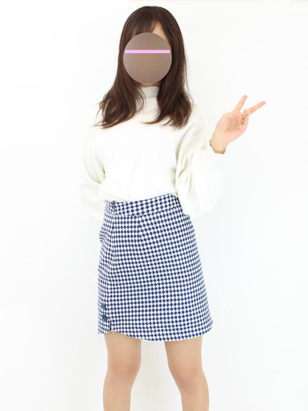 新宿手コキ&オナクラ 世界のあんぷり亭オナクラ&手コキ ゆきみ