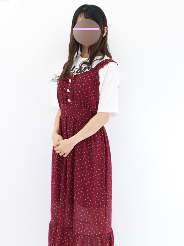 新宿手コキ&オナクラ 世界のあんぷり亭オナクラ&手コキ こころ