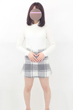 新宿手コキ&オナクラ 世界のあんぷり亭 まりな