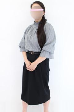 新宿手コキ&オナクラ 世界のあんぷり亭 まゆみ