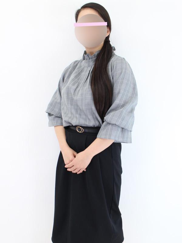 新宿手コキ&オナクラ 世界のあんぷり亭オナクラ&手コキ まゆみ