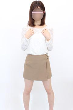 新宿手コキ&オナクラ 世界のあんぷり亭 ちか
