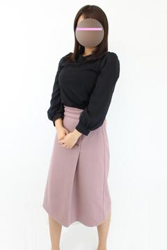 新宿手コキ&オナクラ 世界のあんぷり亭 しんじゅ