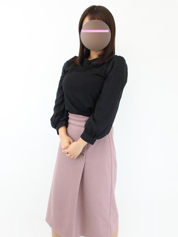 新宿手コキ&オナクラ 世界のあんぷり亭オナクラ&手コキ しんじゅ