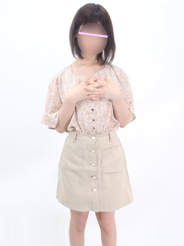 新宿手コキ&オナクラ 世界のあんぷり亭オナクラ&手コキ しゅな