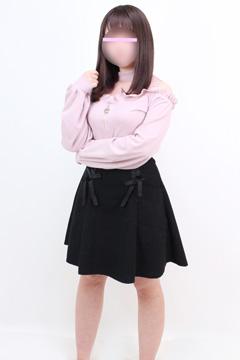新宿手コキ&オナクラ 世界のあんぷり亭 めりの