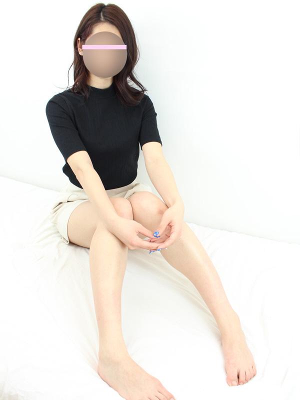 新宿手コキ&オナクラ 世界のあんぷり亭 ゆうき
