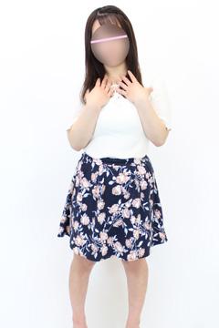 新宿手コキ&オナクラ 世界のあんぷり亭 とよこ