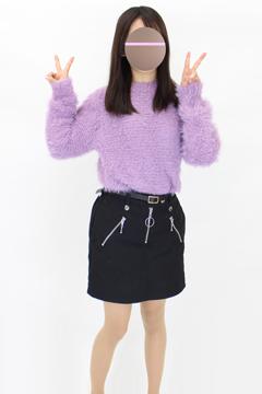 新宿手コキ&オナクラ 世界のあんぷり亭 みゆの